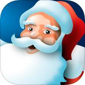 app_ho_icon